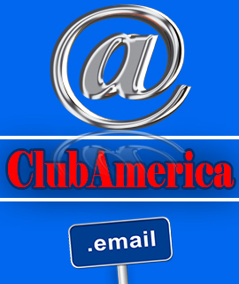http://www.clubamerica.email/